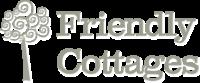Friendly Cottages